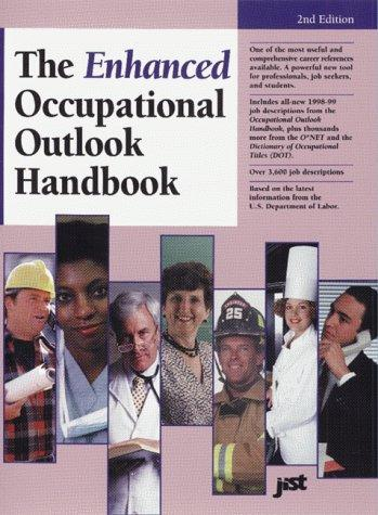 Download The enhanced occupational outlook handbook