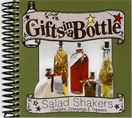Gifts in a Bottle