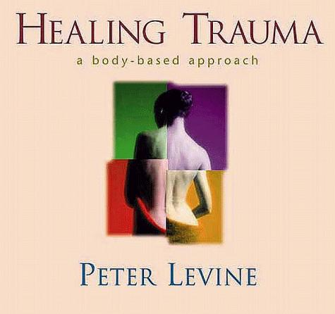 Download Healing Trauma