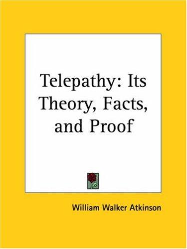 Download Telepathy