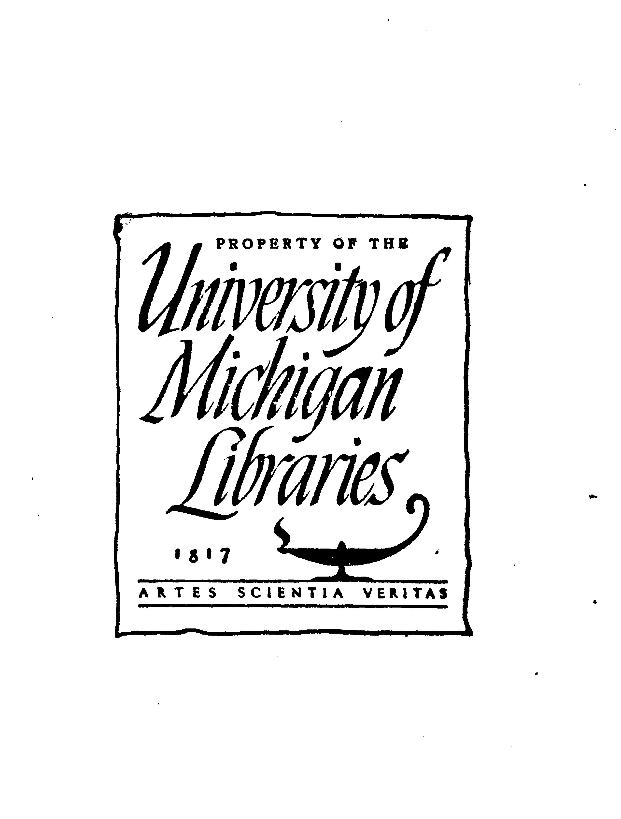 Cover of: The man who would be king and other stories