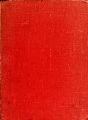 Cover of: The chronicle of Lanercost, 1272-1346 by tr., with notes by the Right Hon. Sir Herbert Maxwell, baronet.