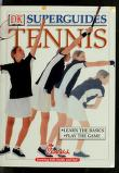 Cover of: Tennis