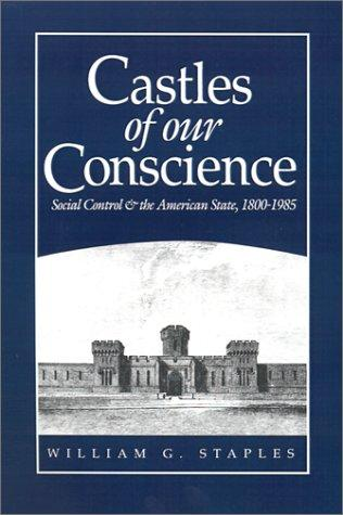 Castles of our conscience