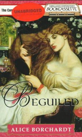 Beguiled (Bookcassette(r) Edition)