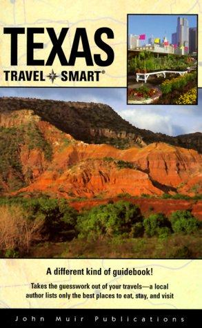 Travel Smart by Mary Lu Abbott