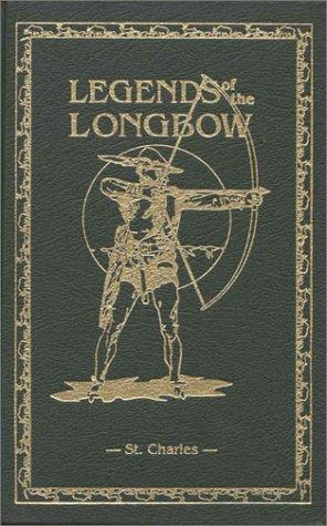 Turkish archery and the composite bow by Paul E. Klopsteg